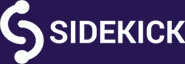 campaign sidekick logo bottom